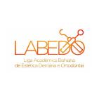 Labedo Logo