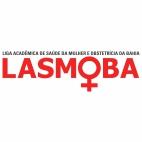 Lasmoba Logo