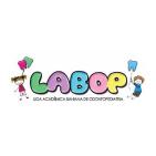 Labop Logo