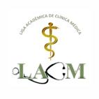 Lacm Logo