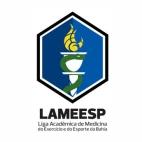 Lameesp Logo